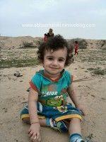 عباس کوچولوی من