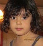 آنا پارسیان