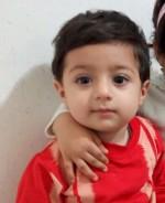 محمد ماهان