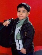 سید محمد سپهر
