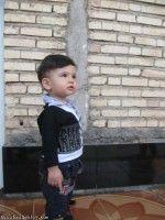پرنس محمدصدرا