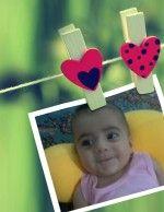 عشقم نجمه سادات