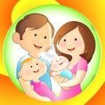 خانواده من
