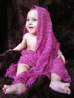 النا شاهزاده ی کوچولوی مامانی