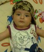 سید محمد