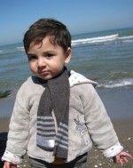 محمد صدرا