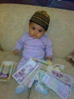 محمد طاها