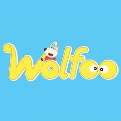 wolfoo
