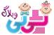 niniweblog
