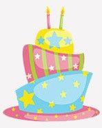تولد دو سالگی نی نی وبلاگ مبارک !