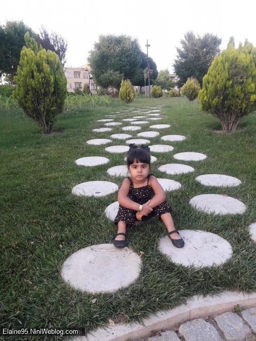 عکسهای جامانده (سفربه مشهد)