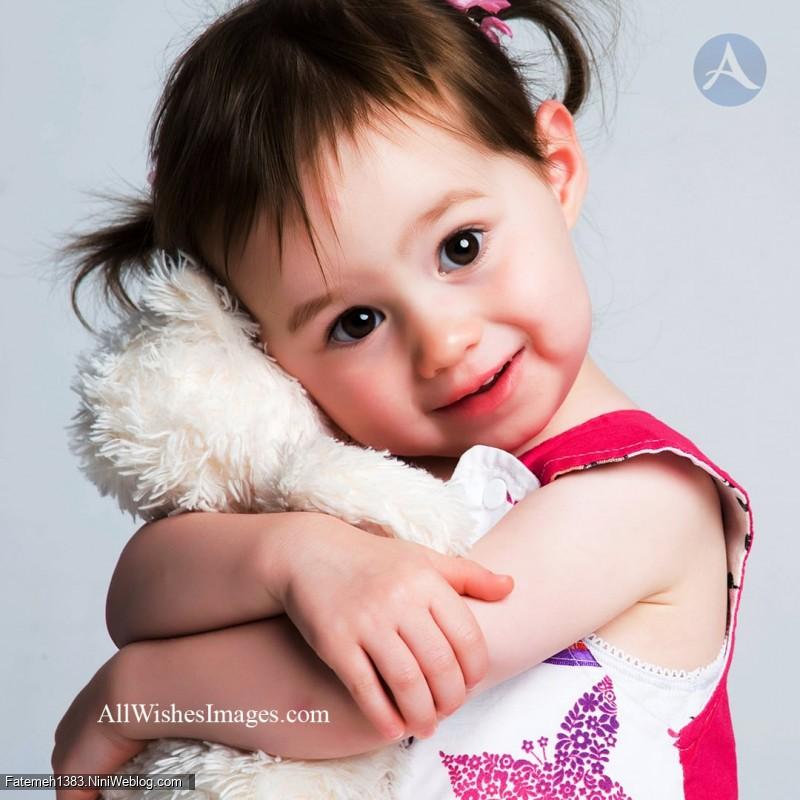 soooooo cute