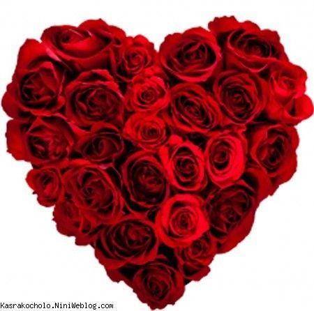 HapPpy Valentine