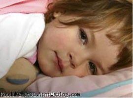 خواب نیمروزی برای کودکان واجب است؟