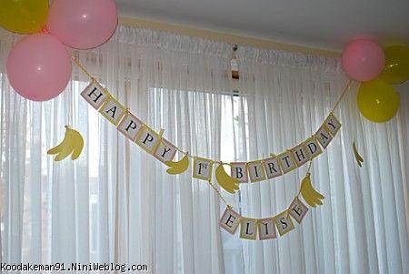 دانلود بنر Happy Birthday