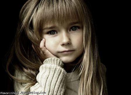 نحوه برخورد با کودک در مرگ عزیزان (گفتگو با مشاور)