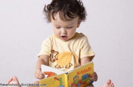 کودک و قصه های تکراری
