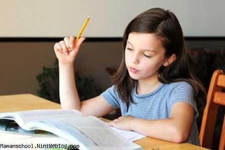 چگونه کودک را با زبان دوم روبرو کنیم؟