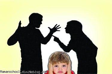 بهترین روش برای حرف زدن با همسر را یاد بگیریم