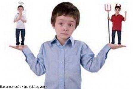 برگزاری «جشنِ ادب» در هفت سالگی