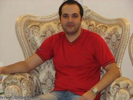 رمانی که پسره خیلی خشنه یه وجب خاک اینترنت - وبلاگ فارسی پژمان