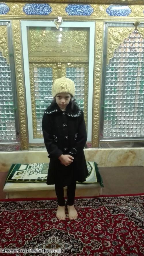 سید ابورضا