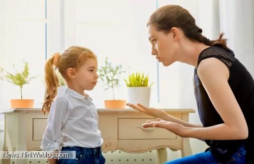 مثبت اندیش و مهربان بودن را تمرین کنیم