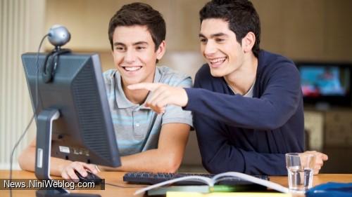 تجربهای جدید از آموزش کاربردی با مجموعه مدارس سلام