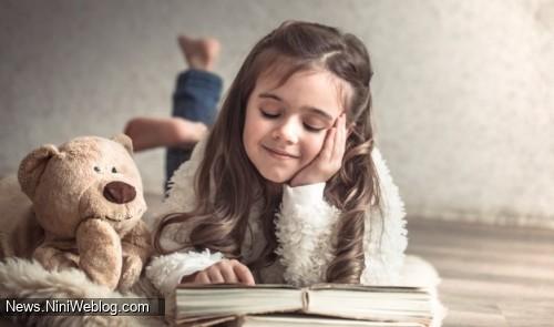 فواید در آغوش گرفتن عروسک پولیشی حیوانات (برای بچه ها و بزرگسالان!)