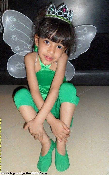 http://parniyabapoorniya.niniweblog.com/