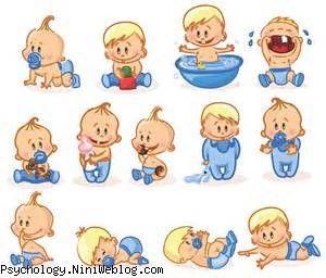 ۵ راز پرورش یک کودک باهوش