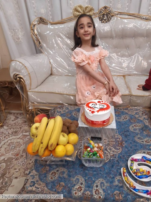 تولد تولد تولدت مبارک 🎁🎁