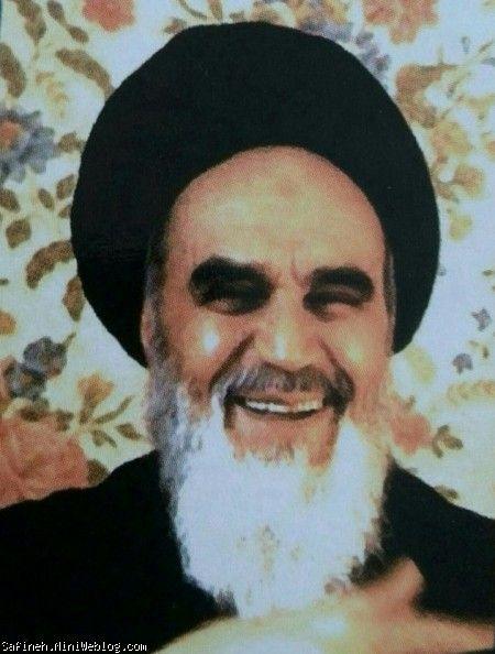 امروز چهاردهم خرداد است....(شعر کودکانه)