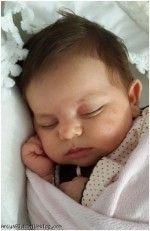 آنیا دختر زیبای من