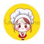 kitchen Girl