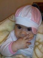 babymahya