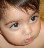 ♥.Arad.♥♥&♥♥.Vihan.♥