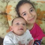 fatima313zahra