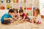 موسسه هوش و خلاقیت کودک