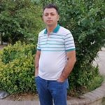 koodak_bazi_varzesh2016