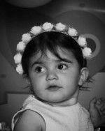 liyana_golshani