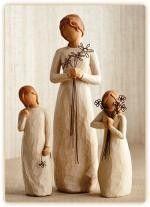 ♥فرشته کوچولوهای مامان♥