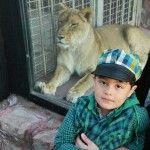 محمدمهدی کوچک ما