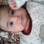 محمد یاسین خواهری