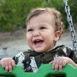 وبلاگ کودک عزیزم