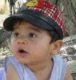 mohammadyasin90