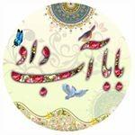 musavi_babaabdad
