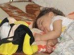 دختر من