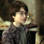 هری پاتر پسری که زنده موند