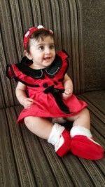 yasna_sabaghi
